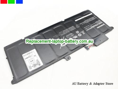 image 2 for Battery NP900X4C-A05AU, Australia SAMSUNG NP900X4C-A05AU Laptop Battery In Stock With Low Price