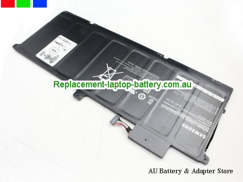 image 3 for Battery NP900X4C-A05AU, Australia SAMSUNG NP900X4C-A05AU Laptop Battery In Stock With Low Price