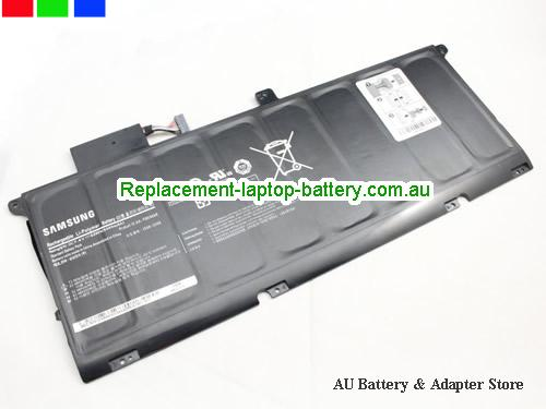 image 5 for Battery NP900X4C-A05AU, Australia SAMSUNG NP900X4C-A05AU Laptop Battery In Stock With Low Price