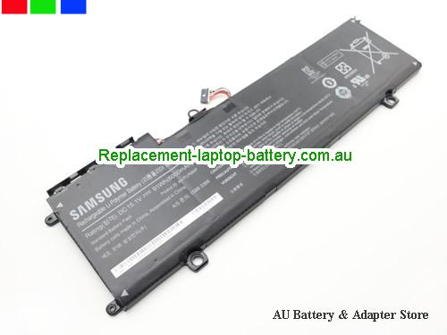 image 1 for Battery NP770Z5E-SO1UK, Australia SAMSUNG NP770Z5E-SO1UK Laptop Battery In Stock With Low Price