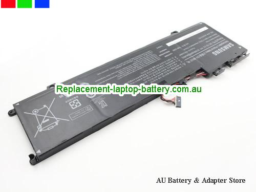 image 2 for Battery NP770Z5E-SO1UK, Australia SAMSUNG NP770Z5E-SO1UK Laptop Battery In Stock With Low Price