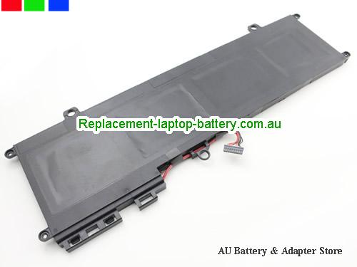 image 4 for Battery NP770Z5E-SO1UK, Australia SAMSUNG NP770Z5E-SO1UK Laptop Battery In Stock With Low Price
