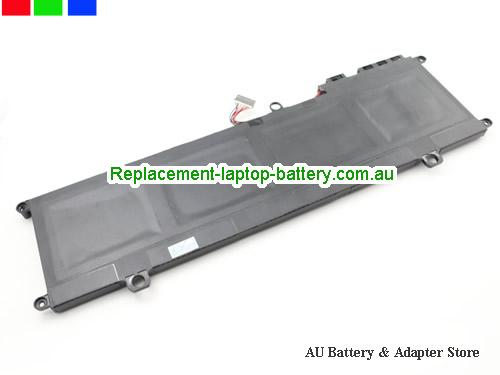 image 5 for Battery NP770Z5E-SO1UK, Australia SAMSUNG NP770Z5E-SO1UK Laptop Battery In Stock With Low Price