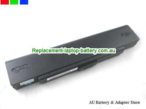 image 4 for Battery VGP-BPS2B, Australia SONY VGP-BPS2B Laptop Battery In Stock With Low Price