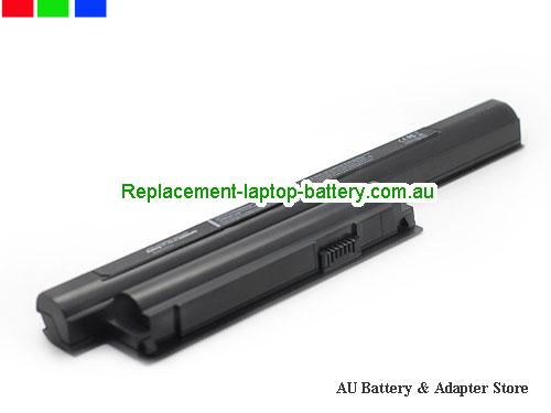 image 1 for Battery SVE151A11W, Australia SONY SVE151A11W Laptop Battery In Stock With Low Price