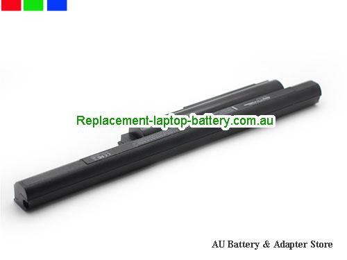 image 2 for Battery SVE151A11W, Australia SONY SVE151A11W Laptop Battery In Stock With Low Price