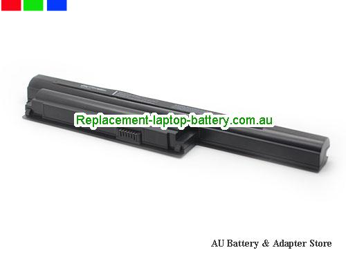 image 3 for Battery SVE151A11W, Australia SONY SVE151A11W Laptop Battery In Stock With Low Price