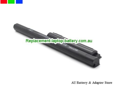 image 5 for Battery SVE151A11W, Australia SONY SVE151A11W Laptop Battery In Stock With Low Price