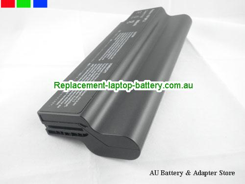 image 2 for Battery VGP-BPS2B, Australia SONY VGP-BPS2B Laptop Battery In Stock With Low Price