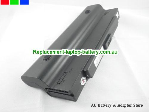 image 3 for Battery VGP-BPS2B, Australia SONY VGP-BPS2B Laptop Battery In Stock With Low Price