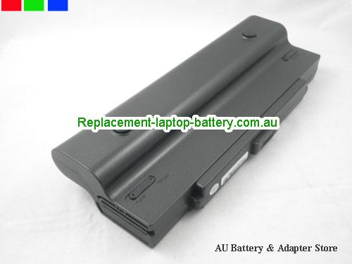 image 3 for Battery VGP-BPS9/B, Australia SONY VGP-BPS9/B Laptop Battery In Stock With Low Price