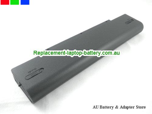 image 2 for Battery VGP-BPS9/B, Australia SONY VGP-BPS9/B Laptop Battery In Stock With Low Price