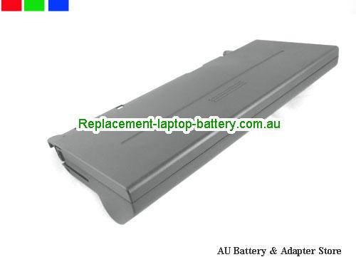 image 4 for Battery PA3356U-3BRS, Australia TOSHIBA PA3356U-3BRS Laptop Battery In Stock With Low Price