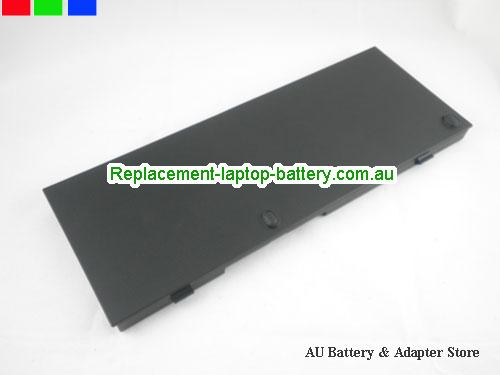 image 3 for Battery P000478850, Australia TOSHIBA P000478850 Laptop Battery In Stock With Low Price