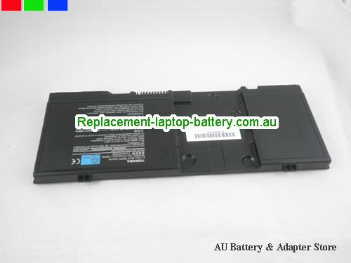 image 4 for Battery P000478850, Australia TOSHIBA P000478850 Laptop Battery In Stock With Low Price