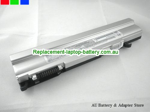 image 1 for Battery Portege R300, Australia TOSHIBA Portege R300 Laptop Battery In Stock With Low Price