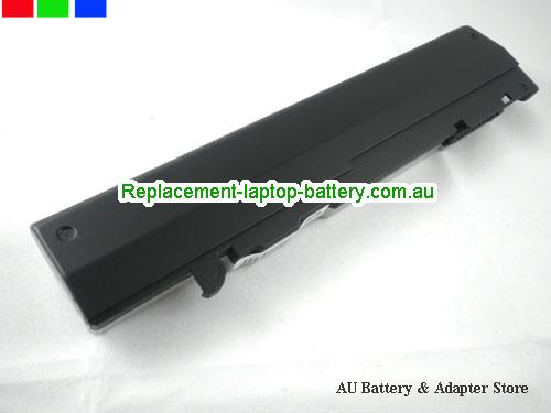 image 3 for Battery Portege R300, Australia TOSHIBA Portege R300 Laptop Battery In Stock With Low Price