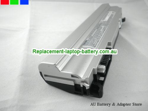 image 4 for Battery Portege R300, Australia TOSHIBA Portege R300 Laptop Battery In Stock With Low Price
