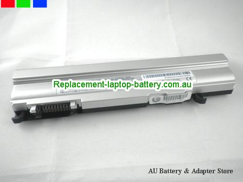 image 5 for Battery Portege R300, Australia TOSHIBA Portege R300 Laptop Battery In Stock With Low Price