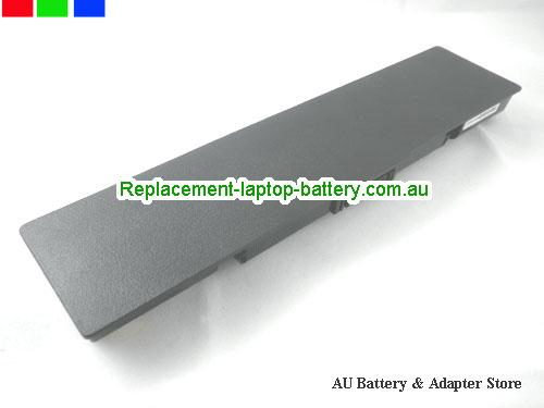 image 3 for Battery Satellite A205-S5806, Australia TOSHIBA Satellite A205-S5806 Laptop Battery In Stock With Low Price