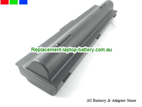 image 4 for Battery Satellite A205-S5806, Australia TOSHIBA Satellite A205-S5806 Laptop Battery In Stock With Low Price