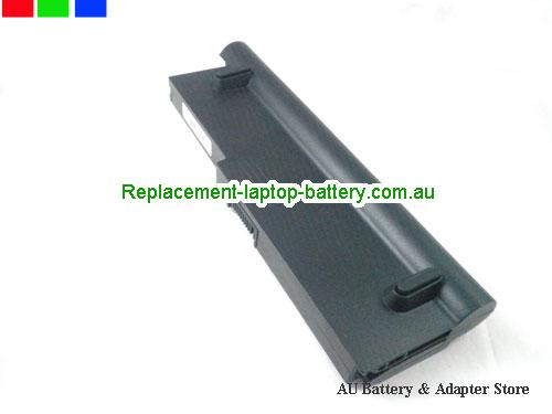 image 4 for Battery PA3817U-1BRS, Australia TOSHIBA PA3817U-1BRS Laptop Battery In Stock With Low Price