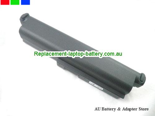 Battery PABAS227, Australia TOSHIBA PABAS227 Laptop Battery
