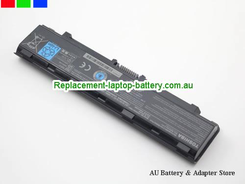 image 2 for Battery PA5024U-1BRS, Australia TOSHIBA PA5024U-1BRS Laptop Battery In Stock With Low Price
