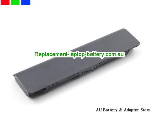 image 4 for Battery PA5024U-1BRS, Australia TOSHIBA PA5024U-1BRS Laptop Battery In Stock With Low Price