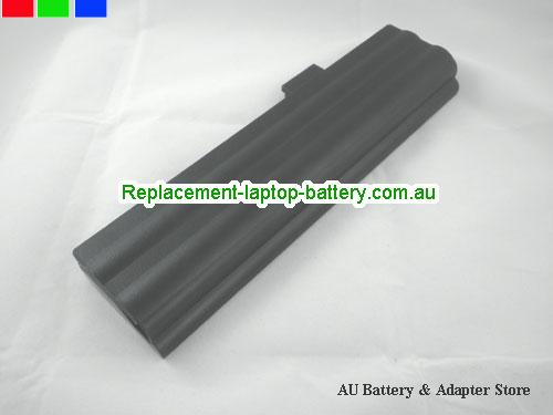 image 3 for Battery L51-4S2200-S1P3, Australia ADVENT L51-4S2200-S1P3 Laptop Battery In Stock With Low Price