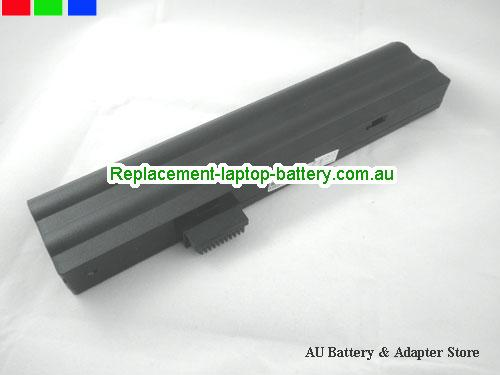 image 4 for Battery L51-4S2200-S1P3, Australia ADVENT L51-4S2200-S1P3 Laptop Battery In Stock With Low Price