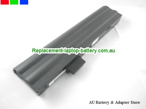 image 2 for Battery L51-4S2200-S1P3, Australia ADVENT L51-4S2200-S1P3 Laptop Battery In Stock With Low Price