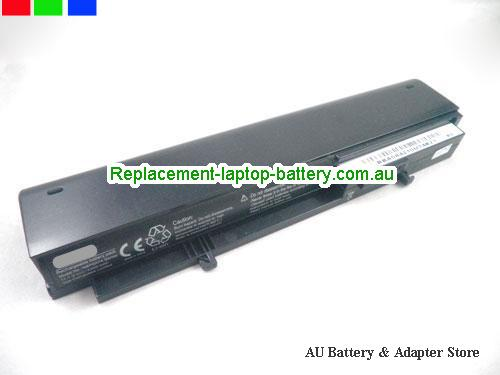 image 1 for Battery S18LC, Australia KOHJINSHA S18LC Laptop Battery In Stock With Low Price