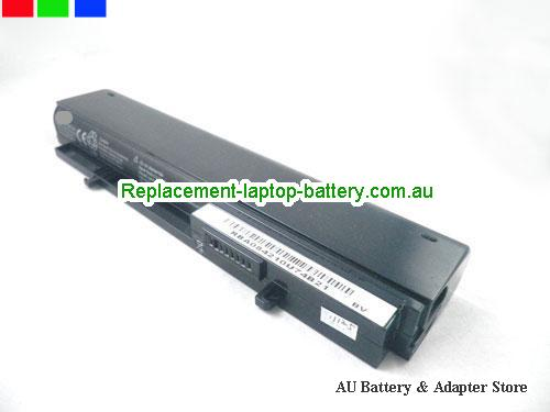 image 2 for Battery S18LC, Australia KOHJINSHA S18LC Laptop Battery In Stock With Low Price