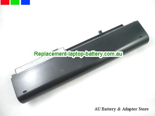 image 3 for Battery S18LC, Australia KOHJINSHA S18LC Laptop Battery In Stock With Low Price