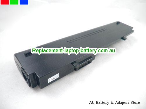 image 4 for Battery S18LC, Australia KOHJINSHA S18LC Laptop Battery In Stock With Low Price