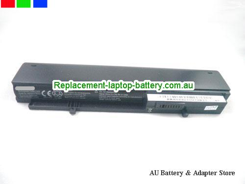 image 5 for Battery S18LC, Australia KOHJINSHA S18LC Laptop Battery In Stock With Low Price