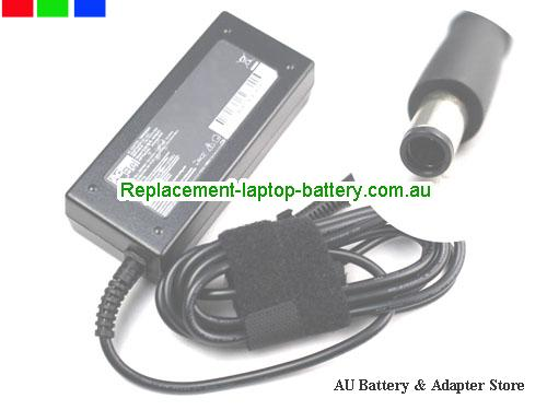 Genuine ACBEL  19.5V 3.33A Laptop AC Adapter
