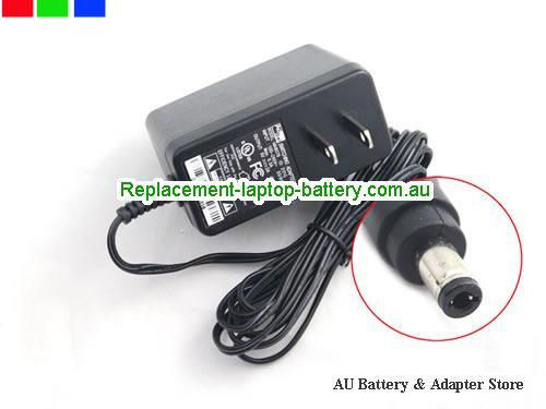 Original D91G, ACBEL D91G ac adapter 5V 2A 10W