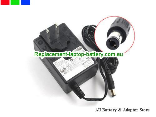 Original N14939, APD N14939 ac adapter 12V 1.5A 18W