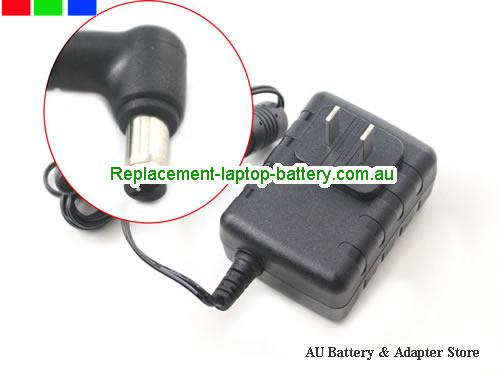 AU SEAGATE 19V 2A 24W Laptop ac adapter