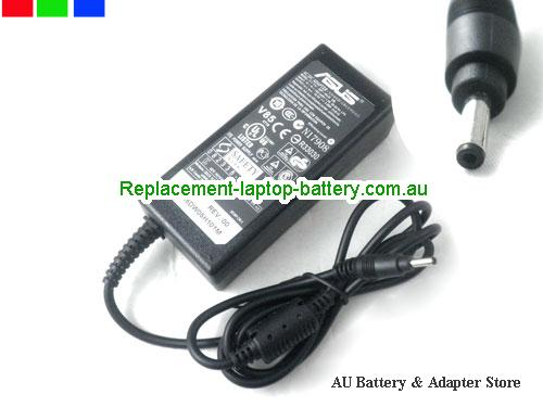 Genuine ASUS  19.5V 3.08A Laptop AC Adapter