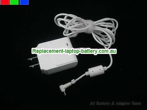 Genuine ASUS  19V 1.58A Laptop AC Adapter