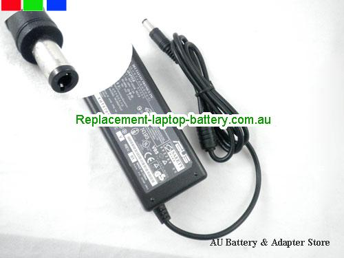 Genuine ASUS  19V 2.64A Laptop AC Adapter