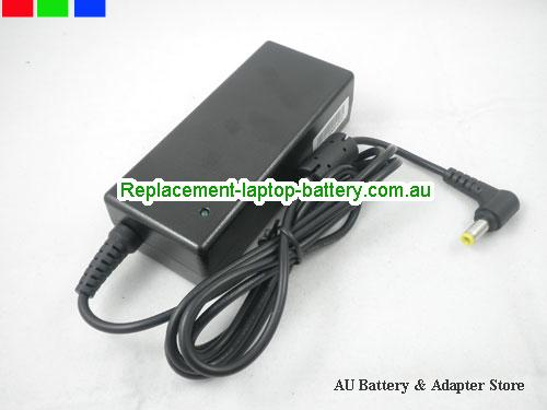 Genuine ASUS  19V 3.16A Laptop AC Adapter