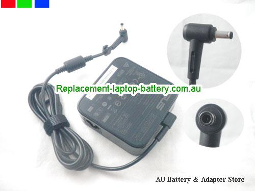 Genuine ASUS  19V 4.74A Laptop AC Adapter