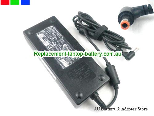 Genuine ASUS  19V 7.11A Laptop AC Adapter