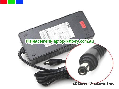 AU ACBEL 12V 3A 36W Laptop ac adapter