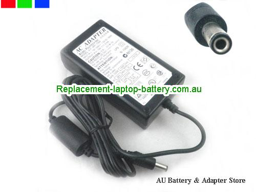 Original 016106, ACBEL 016106 ac adapter 19V 2.4A 45W
