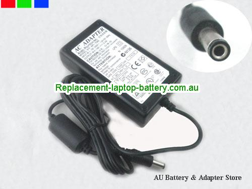 Original API-7595, ACBEL API-7595 ac adapter 19V 2.6A 50W